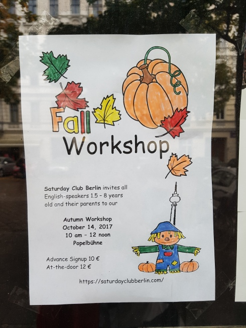 sc-fall-workshop