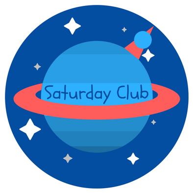 SC Planet Logo