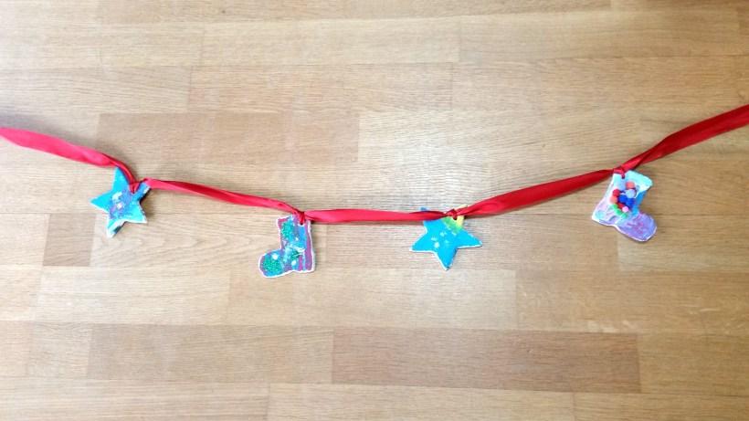 sc-christmas-decorations