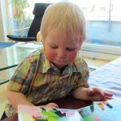 sc-temujin-toddler-book