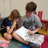 sc-bookswap-philipp-and-temujin