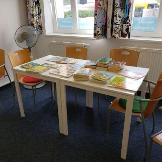 sc-bookswap-swap-table