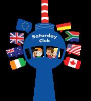 cutekids-tower_flags-SClogo-006a-01 copy